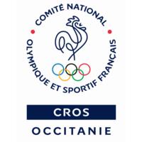 Entretien avec le CROS Occitanie - H.O.P.E.